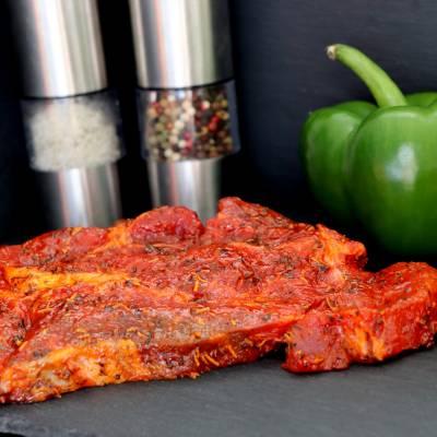 Faux filet bœuf *** Provençale x1