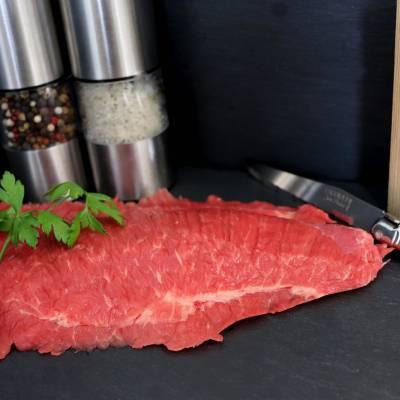 Steak flanchet * x6