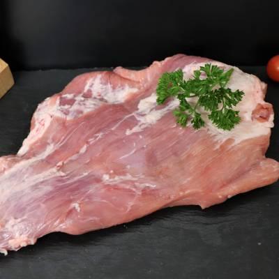 Maigre de porc